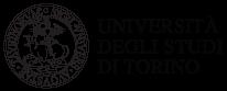 Logo dell'Università degli Studi di Torino