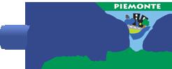 Logo Agenzia Regionale per la Protezione Ambientale Piemonte