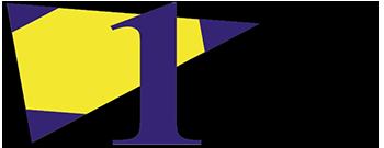 Logo ASL Torino 1